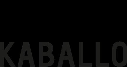Arlette Kaballo